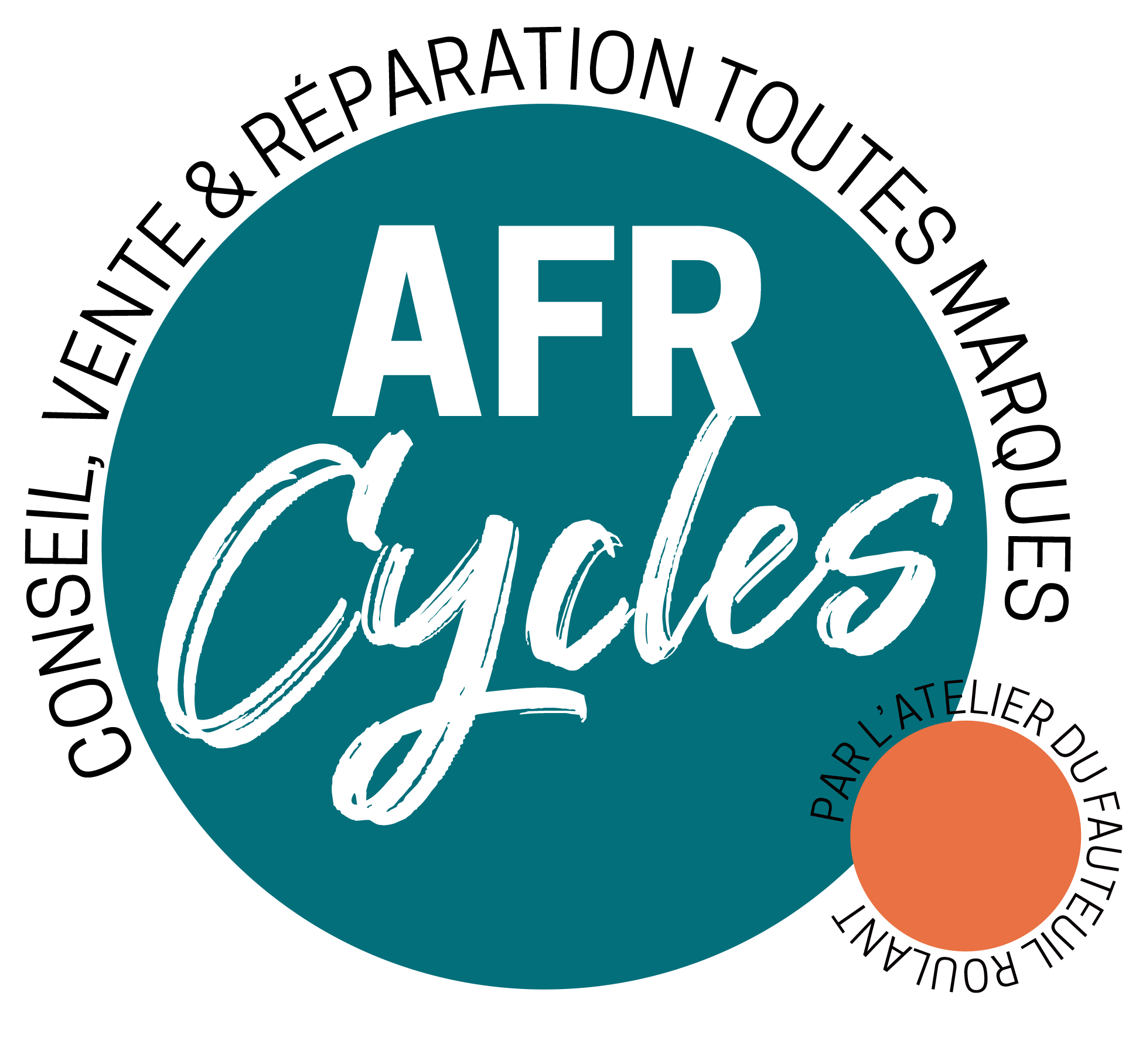 AFR CYCLES
